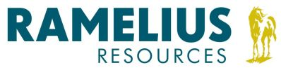 Ramelius Resources Logo